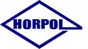 horpol_logo