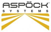 aspock.jpg - 80.23 Kb