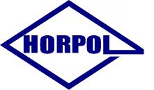 horpol_logo.png - 4.65 Kb
