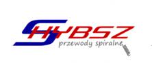logotypy-x-3.png - 10.05 Kb
